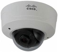 Cisco 5MP 360 Degreee Dome Camera