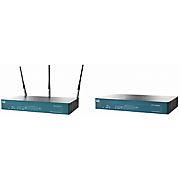 Network Security Appliances Network Security Hardware