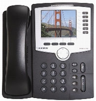 RingCentral SPA122 - AT&T - Basic Provis