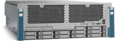 POSGlobal com: Cisco UCS CXX Rack Server - - Lowest Price