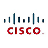 Cisco Small Business Network Storage Systems