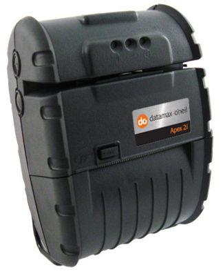 Datamax-ONeil Apex Printers 78728S1-3-2