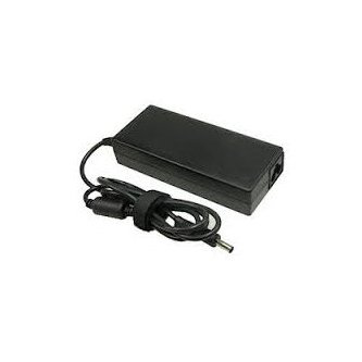 External Elo E005277 Power Brick and Cable Kit Power Adapter