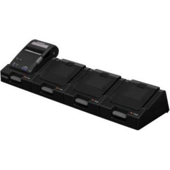 Epson Chargers C32C825374