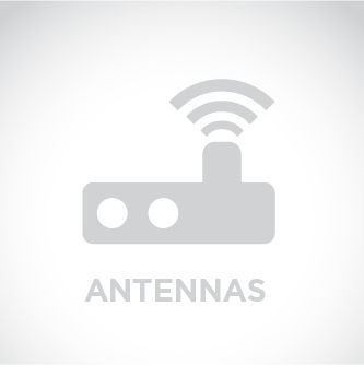 ANTENNA, CIRCULAR, WORLD USAGE (8.5dBic)