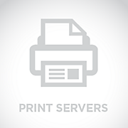 Zebra Print Servers