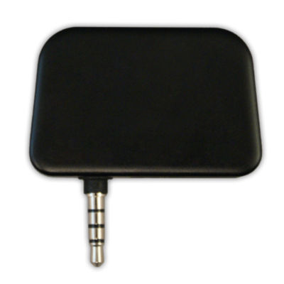 ID Tech UniMag Mob. Mag Rdrs. ID-80110004-001-KT1