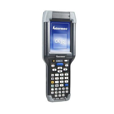 Intermec CK3 Mobile Computers