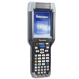 Intermec CK3 Mobile Computers