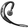 Jabra Bluetooth Mobile Wireless