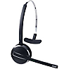 Jabra Wireless Office - Pro & Go Series