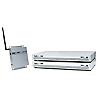 Multi-Tech SMS Servers