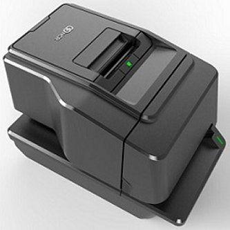 7169 RealPOS Thermal Receipt/Slip Printr