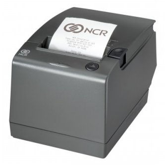 7199 Rec Printer w/24V 1M Pwr USB Y Cbl