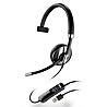 Plantronics Blackwire Series Headsets