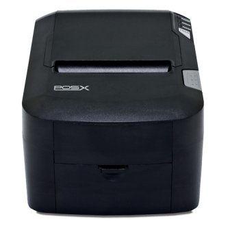 POS-X EVO Green Receipt Printers