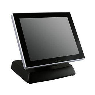 XT4015 4GDDR G7HD i5-3.7G W7-64 SIL PCK