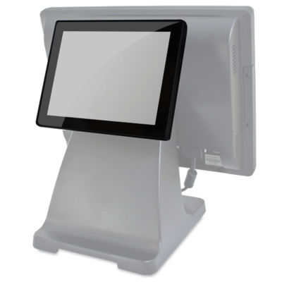 POS-X Customer Displays