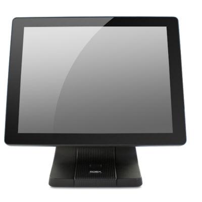 POS-X Touchscreen Monitors