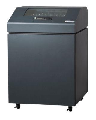 Printronix TG Line Printers