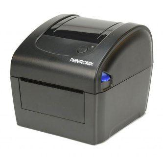 Printronix AutoID T400 Printers