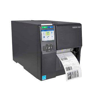 Printronix AutoID T4000 Printers