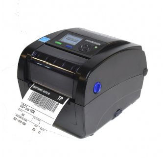 Printronix AutoID T600 Printers