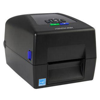 Printronix AutoID T800 Printers