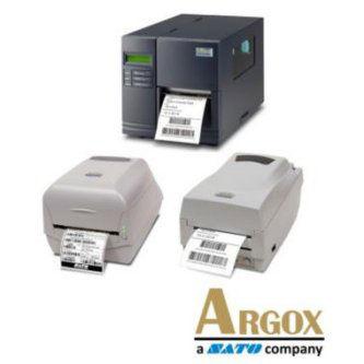 SATO Argox Printers