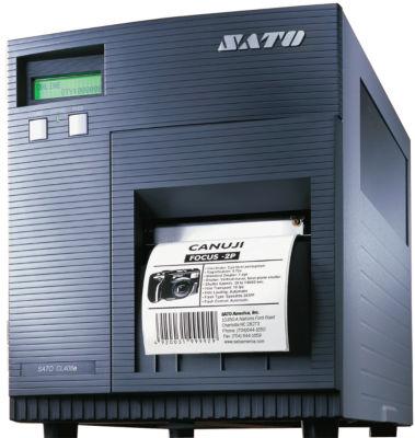 SATO CLe Series Printers