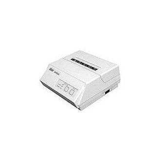 Star DP8000 Printers 89200011