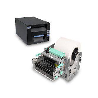 Star Kiosk & Printers Mech. 39336530