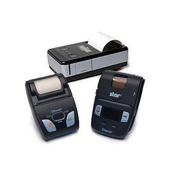 SM-L200-UB40-THERMAL, BL TOOTH 4.0/USB