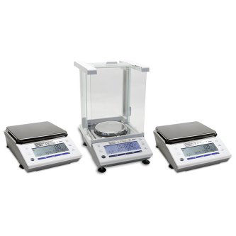 Star Countertop Scales
