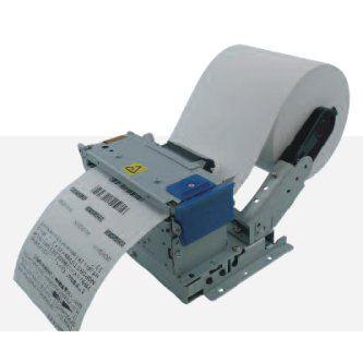 Star SK1 Printers