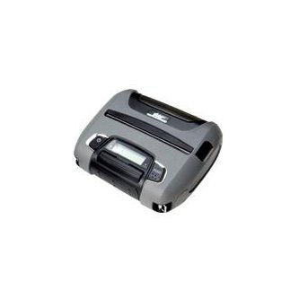Star SM-T400 Printers 39630211