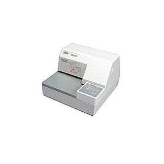 Star SP298 Printers