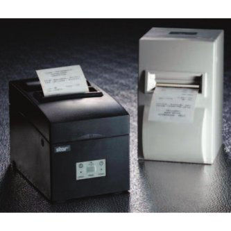 Star SP500 Printers