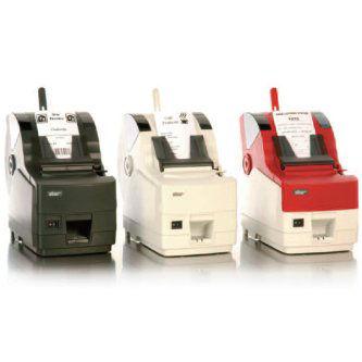 Star TSP1000 Printers