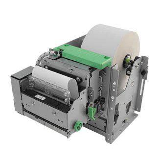 Star TUP Printers