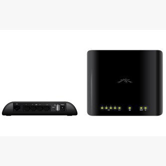 POSGlobal com: Ubiquiti airRouter - - Lowest Price, In Stock