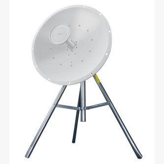 2-pack- 5GHz Rocket Dish,30dBi,light wei