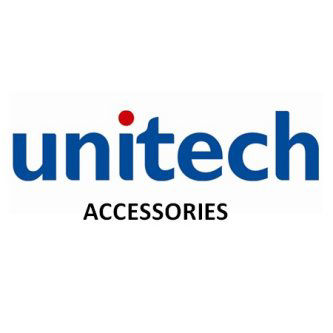Unitech Other Scanner Accessories