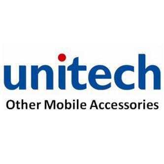 Unitech Other Accessories