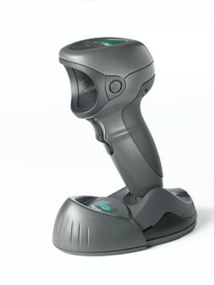 DS9808-SR00007C5WR