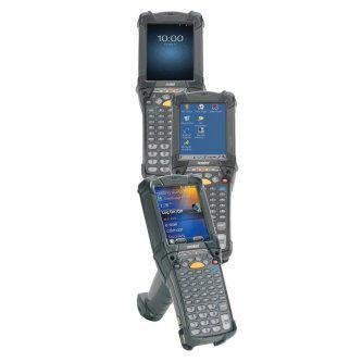 MC92N0-GL0SXERA5WR