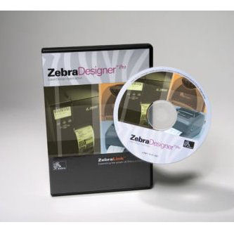 Zebra Bar Code Software