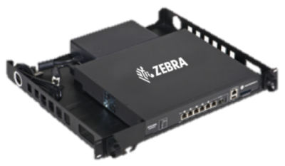 Zebra RFS4xxx Controllers
