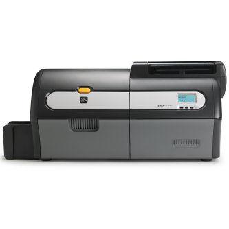 Zebra ZXP 7 Card Prnt. P1037750-047