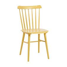 Tucker Chair – Dandelion